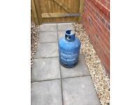 Calor 15kg Gas cannister