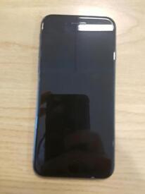 iPhone 8 64gb EE