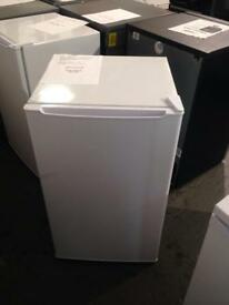 New currys undercounter fridge @80