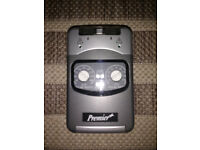 Tens machine - Patterson Medical TPN 200 Premier Plus