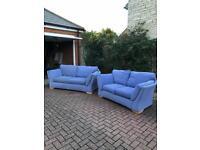 Sofas DFS sofa suite