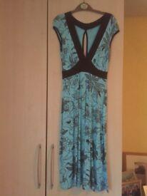 Jane Norman 3 x dresses 1 x top