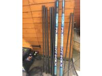 Fishing tackle for sale REDUCED