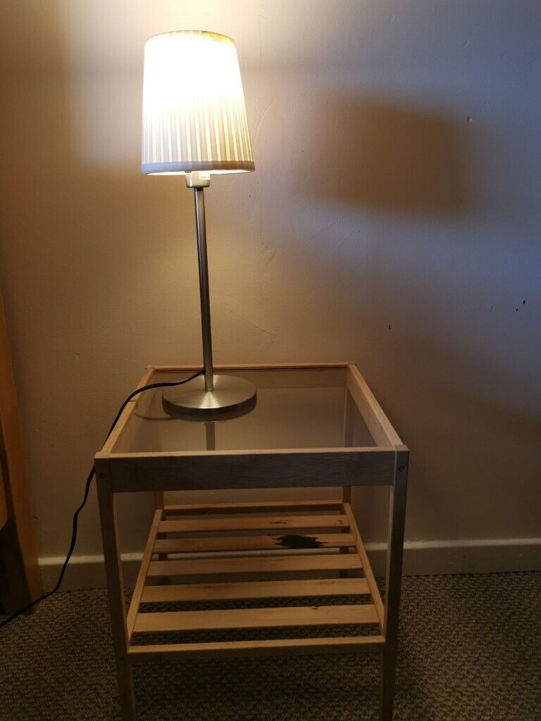 Table Lamp In Sheffield South Yorkshire Gumtree