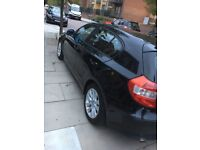 Bmw 1 series 5dr good condition!!!