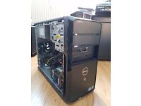 -=i5 Gaming PC #1 -=Check my other ads=-