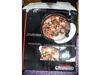 Brand new Electric cookware for £30
