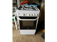 Indesit Gas Cooker Good condition