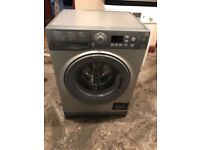 HOTPOINT Futura 7kg A Plus Washing Machine With Free Delivery 🚚