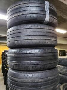 4 summer tires pirelli cinturato p7 runflat 245/50r18  SPECIAL SPECIAL!