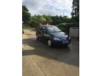 Vauxhall Corsa Design Twin Port 5 Door