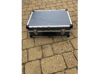 CASE / BOX hobbies storage