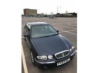 Rover 45 1.6 5DR 2003