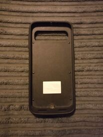 Samsung S6 Charger Case