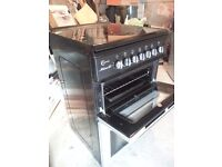FLAVEL - Milano 60 gas cooker and oven