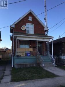 24 Campbell Street Brantford, Ontario