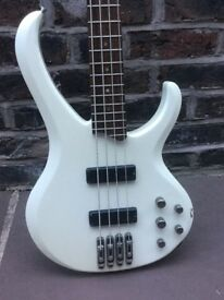 Ibanez BTB-470 Bass Guitar