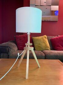 Brand New IKEA Lamp