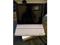Great condition 3rd generation iPad with retina display