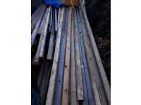 4.2 timber