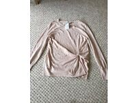 Womans Jumper from NEXT