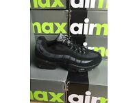 Nike Air max 110's for sale call for more info