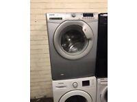 Hoover Washing Machine (7kg) (6 Month Warranty)