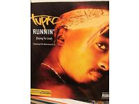 Hip hop /rap /RnB