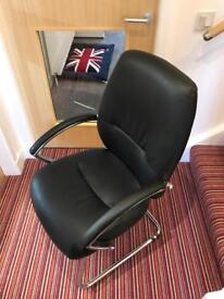 Luxury Office / Dining Chair