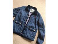 Ladies Jack wills jacket for sale  Norfolk