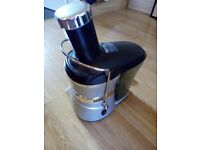 Jack la lannes power juicer for sale The Ultimate Juicing Machine