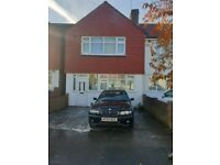 Large Four Bedroom House Plus Two bed Annex For sale in Croydon