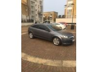 VAUXHALL ASTRA FOR QUICK SALE