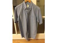 Brand new lacoste shirt with tags