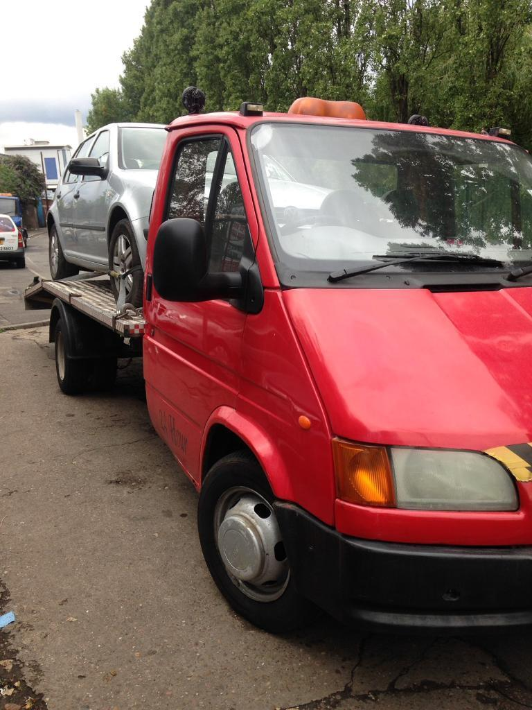Scrap cars and vans bought for cash. Top prices paid. | in ...