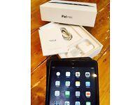 iPad Mini 2 HD Wifi 64GB - As Brand New.