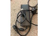 Xbox 360 accessories and more