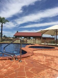 Lovely Family Friendly Cabin Located in Yarrawonga Yarrawonga Moira Area Preview