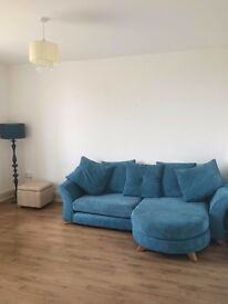 2 BED East Dulwich, Denmark Hill, Peckham Private Rental. Spacious & Light. From 25th Sep.