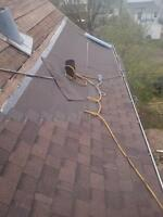 Best Rate Roofing & Siding. 355-3024