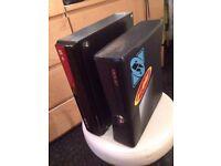 Mini ITX Desktop PC (8GB RAM, i7-37770k, 1TB HD) & EXTRAS ... GRAB A BARGAIN!