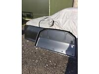 Vw Transporter T5/6 top an bottom bulkhead.