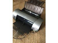 Canon A3 Colour printer i9950