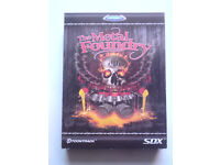 Toontrack The Metal Foundry SDX Expansion Pack for sale