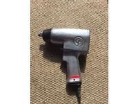 CP734H impact pneumatic wrench