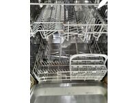 KENWOOD DISHWASHER.