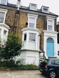Seeking a lodger for my beautiful 2 bed flat in Loughborough Junction