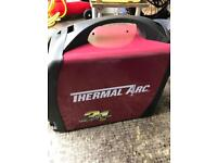 Thermal Arc 181 3in1 welder