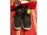 Puma Ignite Spikeless Sport Disc golf shoes