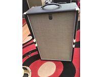 L@@K Custom made Speaker Cab L@@K